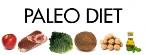 paleo diet advantages and drawbacks