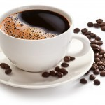 recipies of coffee