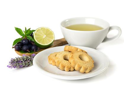 ATEAZ Organic Coffee & Teas 2