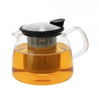 ATEAZ Organic Coffee & Teas 5