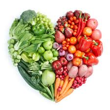 helathy_food