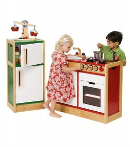 cooking games for children
