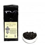 ateaz organic coffee