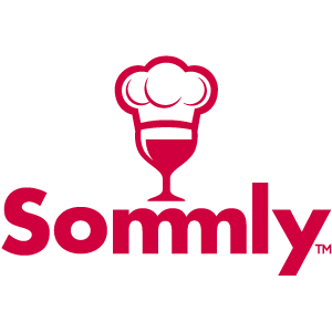 SOMMLY app