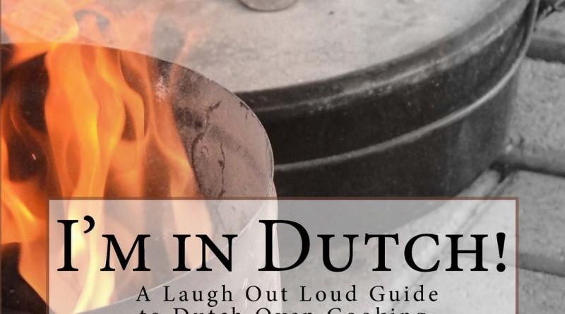 Im_in_Dutch_frontcover