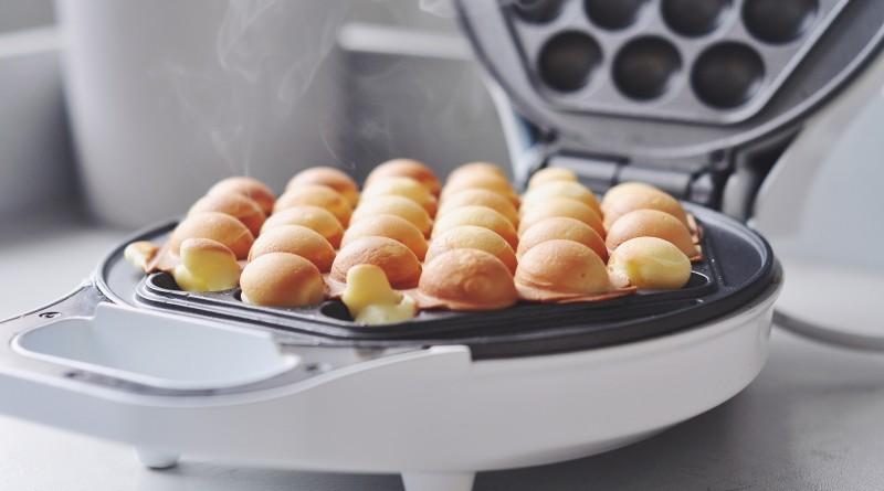 hong-kong-style-egg-waffle-maker-1