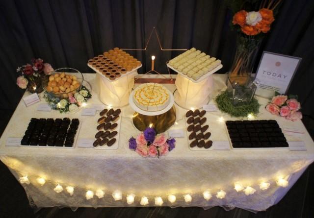 pastryden-dessert-table