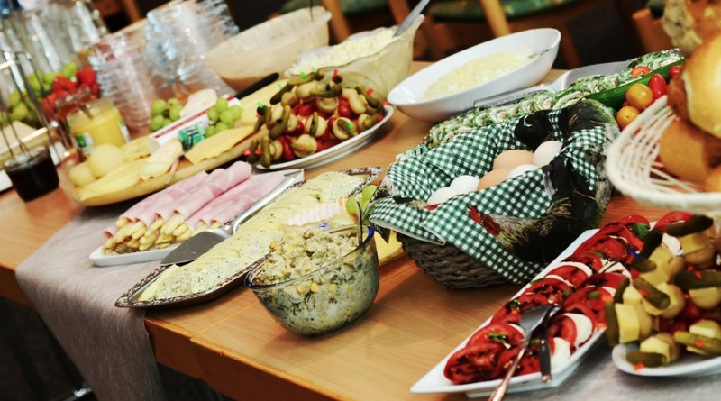 tips-to-choose-a-caterer