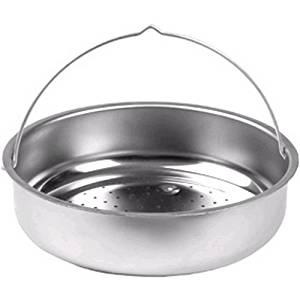 pressure cooker 3