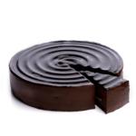 pastryden chocolate banana