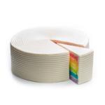 pastryden classic rainbow