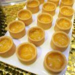 pastryden lemon curd